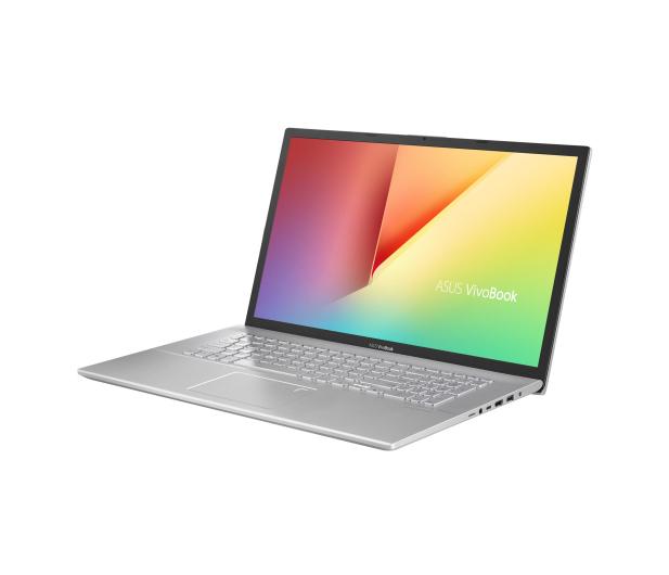 ASUS VivoBook 17 M712DA R5-3500U/12GB/512 - 567796 - zdjęcie 2