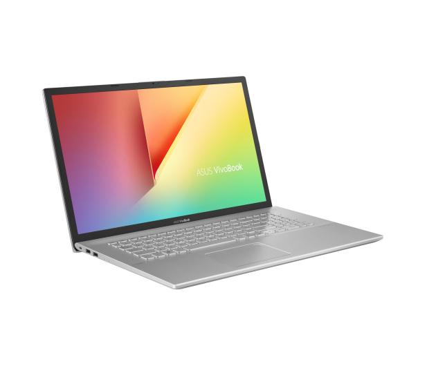 ASUS VivoBook 17 M712DA R5-3500U/12GB/512 - 567796 - zdjęcie 4