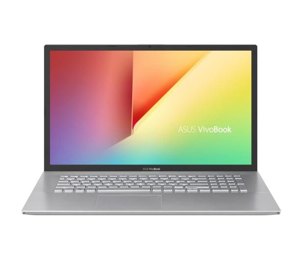 ASUS VivoBook 17 M712DA R5-3500U/12GB/512 - 567796 - zdjęcie 3