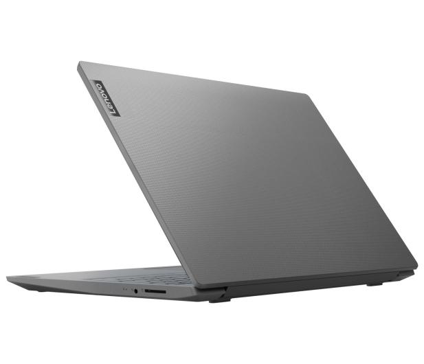Lenovo V15 i5-1035G1/8GB/256/Win10P - 648976 - zdjęcie 4