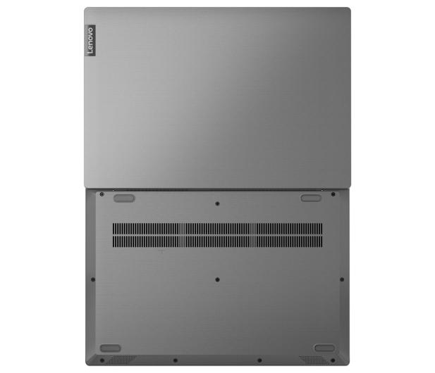 Lenovo V15 i5-1035G1/8GB/256/Win10P - 648976 - zdjęcie 6