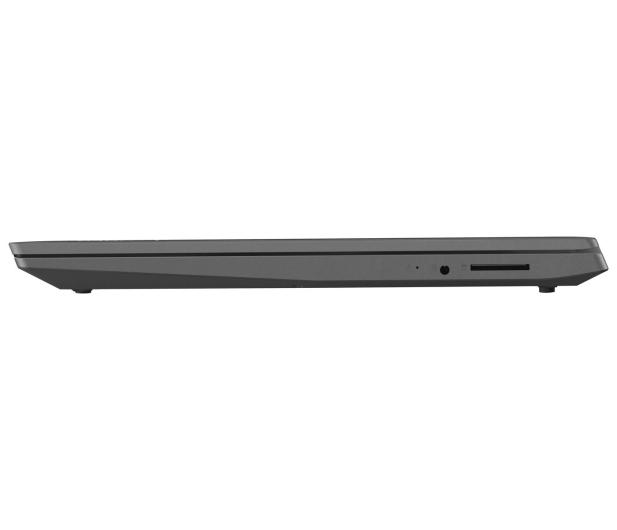 Lenovo V15 i5-1035G1/8GB/256/Win10P - 648976 - zdjęcie 8