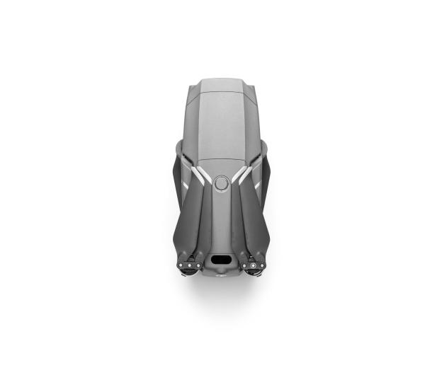 DJI Mavic 2 Zoom + Smart Controller  - 569025 - zdjęcie 2
