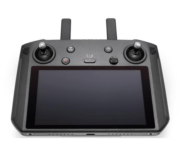 DJI Mavic 2 Zoom + Smart Controller  - 569025 - zdjęcie 8