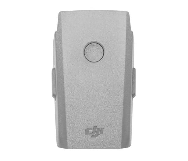 DJI Akumulator do Mavic Air 2 - 567578 - zdjęcie 2