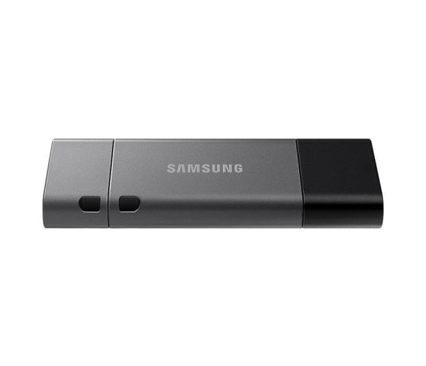 Samsung 64GB DUO Plus USB-C / USB 3.1 300MB/s - 568818 - zdjęcie 4