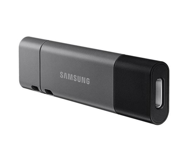 Samsung 256GB DUO Plus USB-C / USB 3.1 400MB/s - 568820 - zdjęcie 3