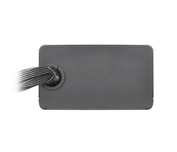 Thermaltake Smart BX1 RGB 750W 80 Plus Bronze - 562924 - zdjęcie 5