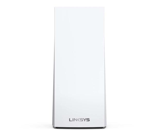 Linksys Velop MX5 Mesh WiFi (5300Mb/s a/b/g/n/ax) - 551966 - zdjęcie 3
