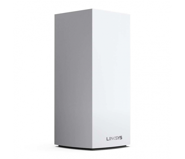 Linksys Velop MX5 Mesh WiFi (5300Mb/s a/b/g/n/ax) - 551966 - zdjęcie 2