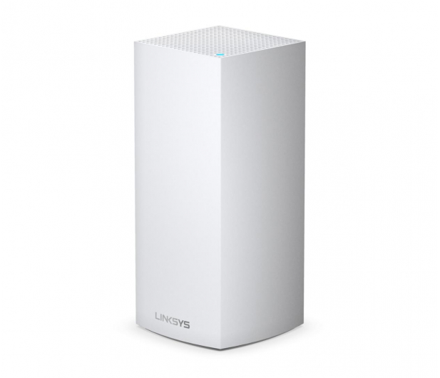 Linksys Velop MX5 Mesh WiFi (5300Mb/s a/b/g/n/ax) - 551966 - zdjęcie