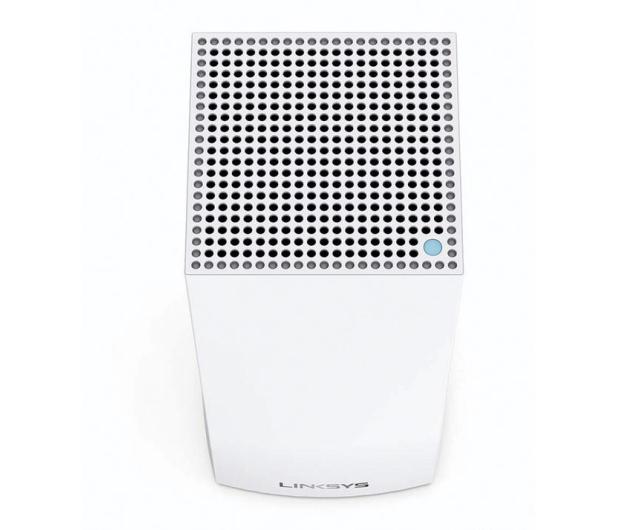 Linksys Velop MX5 Mesh WiFi (5300Mb/s a/b/g/n/ax) - 551966 - zdjęcie 5