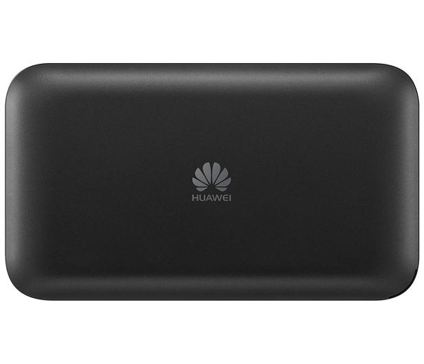 Huawei E5785 WiFi a/b/g/n/ac 3G/4G (LTE) 300Mbps czarny - 568671 - zdjęcie 3