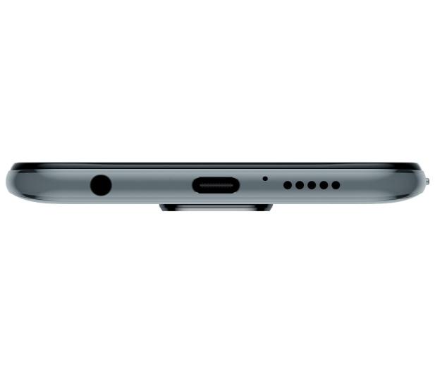 Xiaomi Redmi Note 9S 6/128GB Interstellar Grey - 592962 - zdjęcie 11