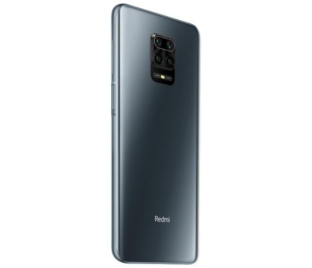 Xiaomi Redmi Note 9S 6/128GB Interstellar Grey - 592962 - zdjęcie 7