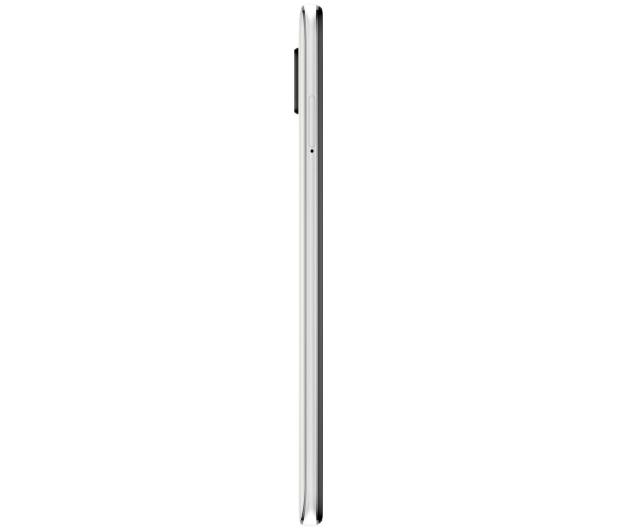 Xiaomi Redmi Note 9S 4/64GB Glacier White - 564010 - zdjęcie 9