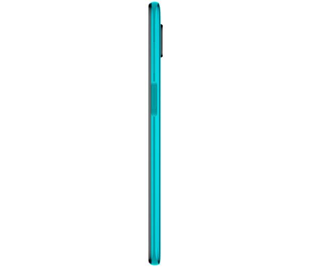 Xiaomi Redmi Note 9S 4/64GB Aurora Blue - 564009 - zdjęcie 7