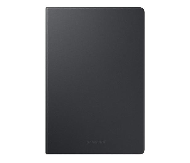 Samsung Book Cover do Galaxy Tab S6 Lite szary - 563553 - zdjęcie