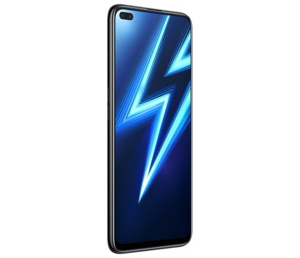 realme 6 Pro 6+128GB Lightning Blue - 602300 - zdjęcie 4