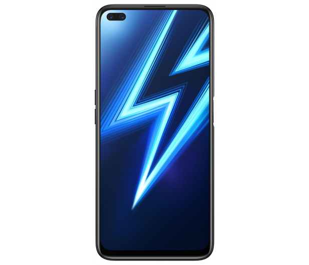 realme 6 Pro 6+128GB Lightning Blue - 602300 - zdjęcie 3