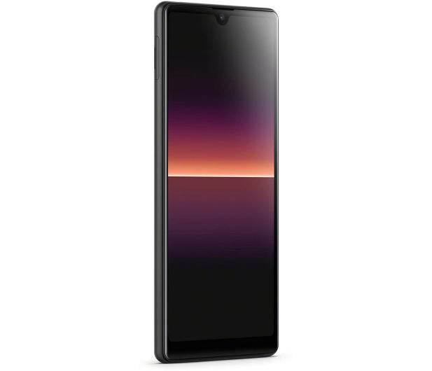 Sony Xperia L4 3/64GB Dual SIM czarny - 564449 - zdjęcie 3