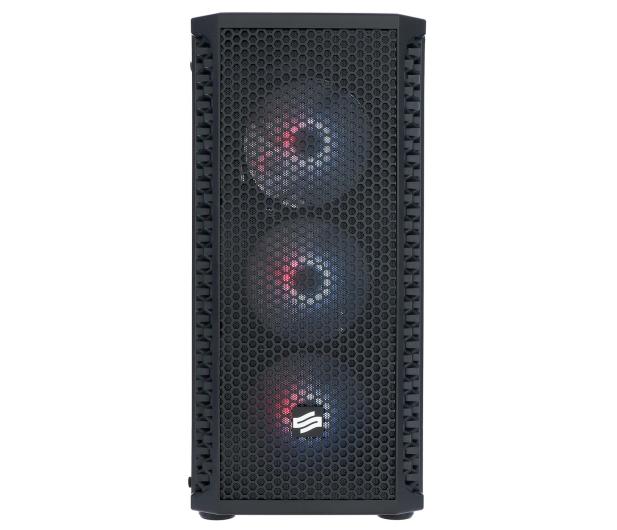 SHIRU 7200V i3-9100F/8GB/240+1TB/W10X/RX570 - 562236 - zdjęcie 9