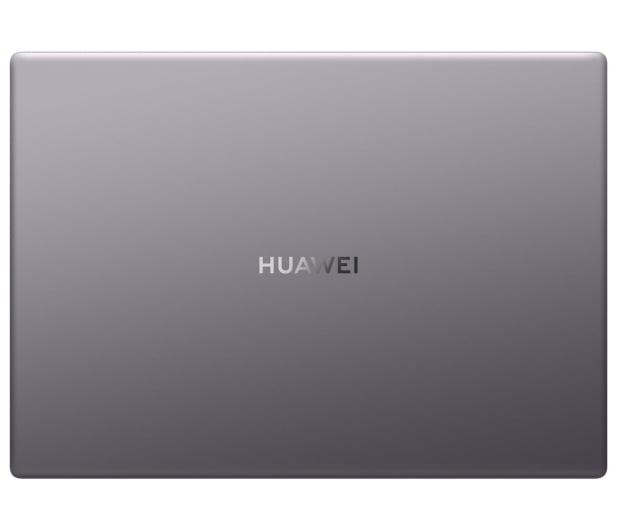 Huawei Matebook X Pro i5-10210U/16GB/512/Win10P Dotyk - 563543 - zdjęcie 5