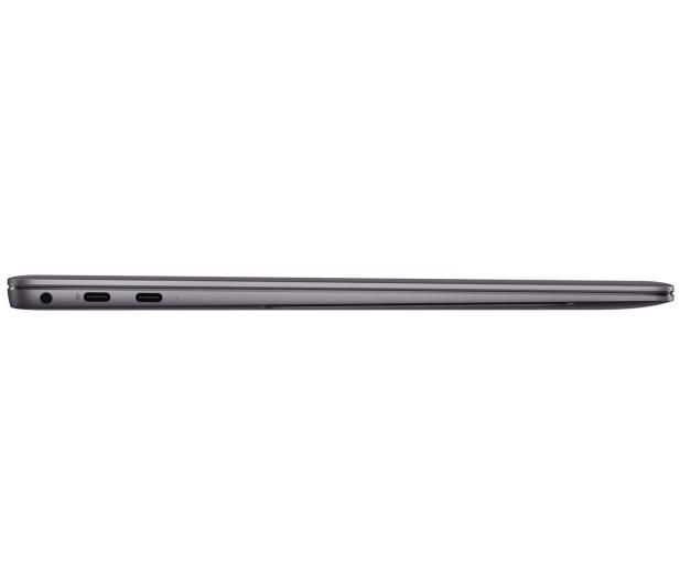 Huawei Matebook X Pro i5-10210U/16GB/512/Win10P Dotyk - 563543 - zdjęcie 6