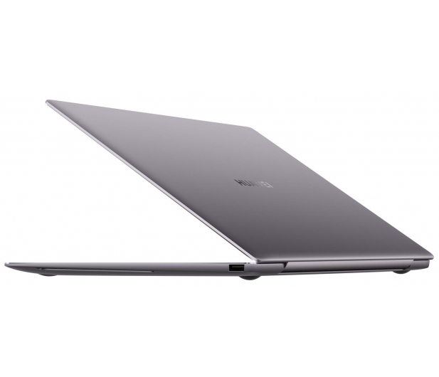 Huawei Matebook X Pro i7-10510U/16GB/1TB/Win10P Dotyk - 563545 - zdjęcie 4
