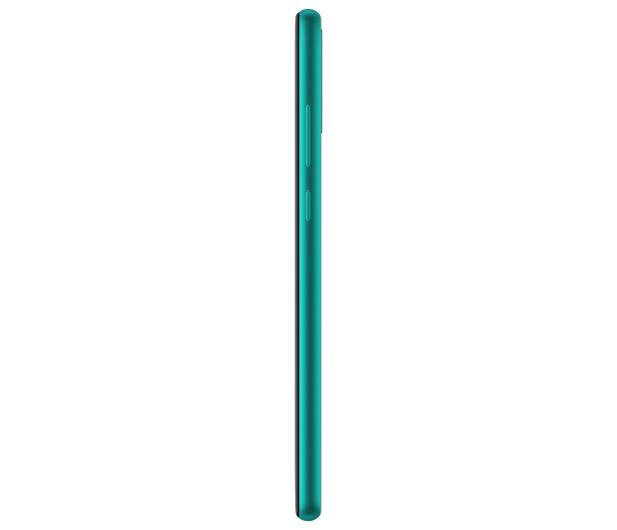 Huawei Y6p zielony - 563586 - zdjęcie 9