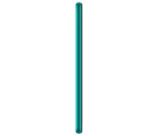 Huawei Y6p zielony - 563586 - zdjęcie 8