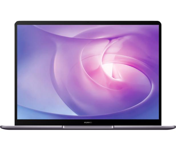 Huawei Matebook 13 i7-10510U/16GB/512GB/Win10 Dotyk - 563540 - zdjęcie 3