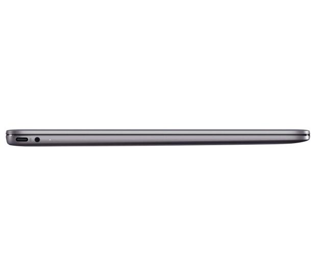 Huawei Matebook 13 i7-10510U/16GB/512GB/Win10 Dotyk - 563540 - zdjęcie 6