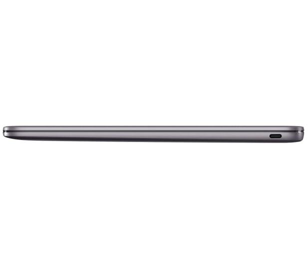 Huawei Matebook 13 i7-10510U/16GB/512GB/Win10 Dotyk - 563540 - zdjęcie 7