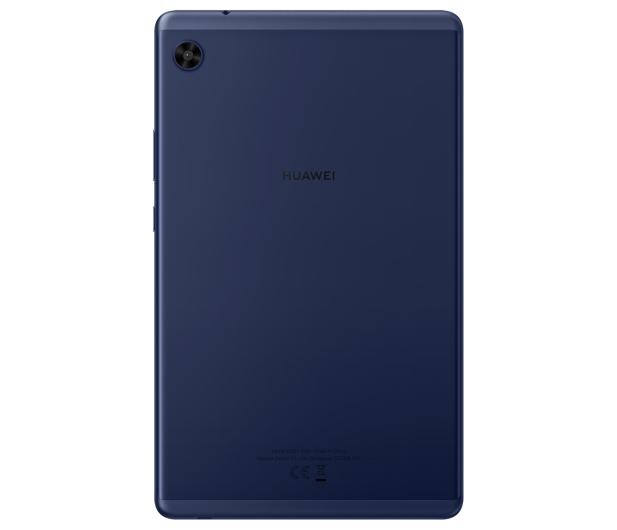 Huawei MatePad T8 8 WIFI 2/32GB granatowy - 563564 - zdjęcie 4