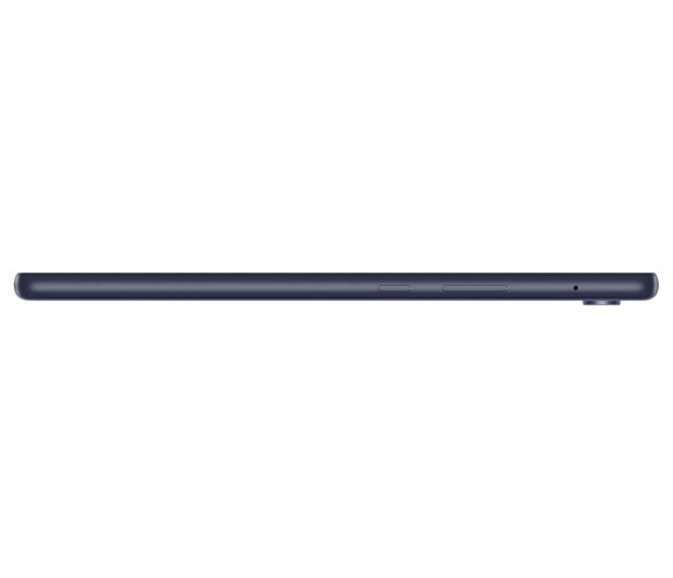 Huawei MatePad T8 8 WIFI 2/32GB granatowy - 563564 - zdjęcie 8