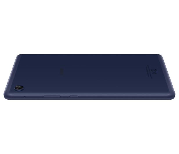 Huawei MatePad T8 8 WIFI 2/32GB granatowy - 563564 - zdjęcie 6