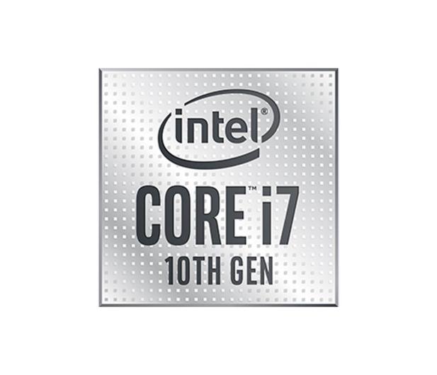 Intel Core i7-10700 - 564445 - zdjęcie 2