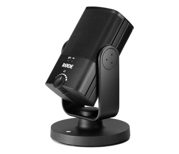 Rode NT-USB mini - 555682 - zdjęcie 2