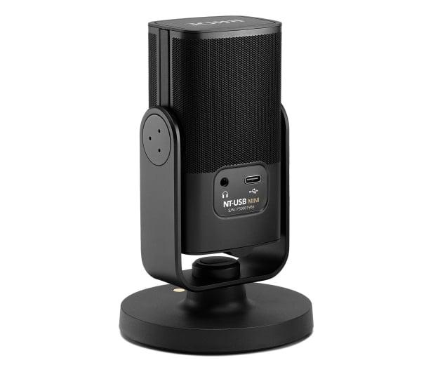 Rode NT-USB mini - 555682 - zdjęcie 4