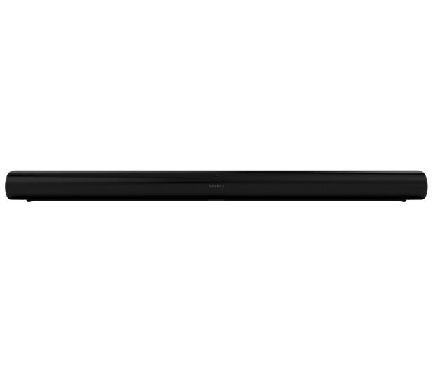 Sonos Arc Czarny - 565162 - zdjęcie 3
