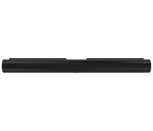 Sonos Arc Czarny - 565162 - zdjęcie 4