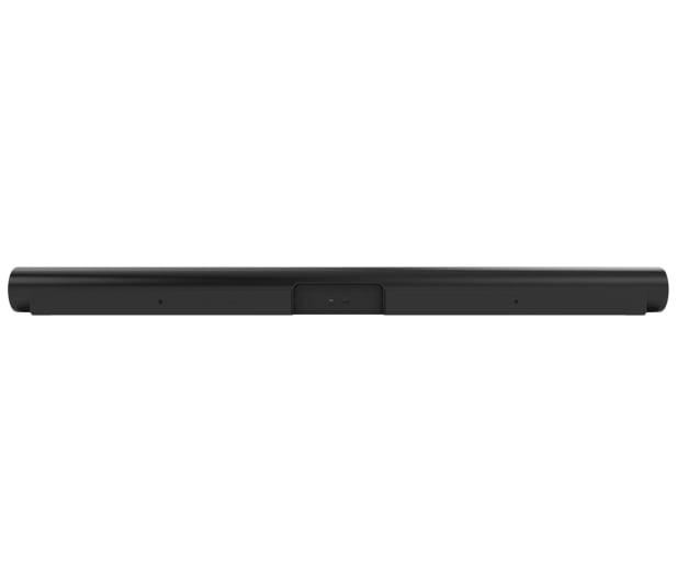 Sonos Arc Czarny - 565162 - zdjęcie 5
