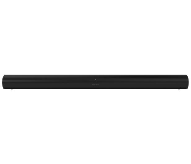 Sonos Arc Czarny - 565162 - zdjęcie 6