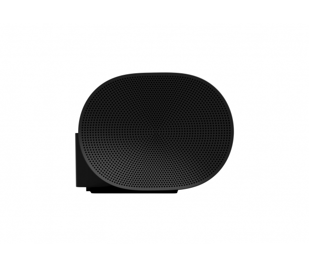 Sonos Arc Czarny - 565162 - zdjęcie 8