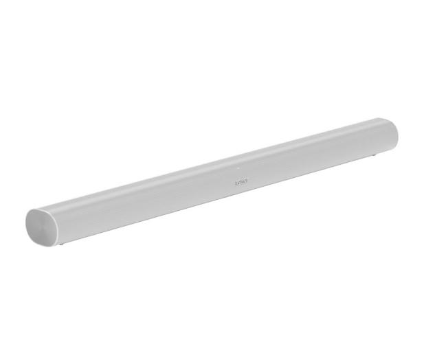 Sonos Arc Biały - 565163 - zdjęcie