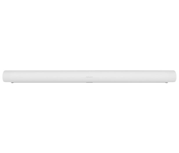 Sonos Arc Biały - 565163 - zdjęcie 5