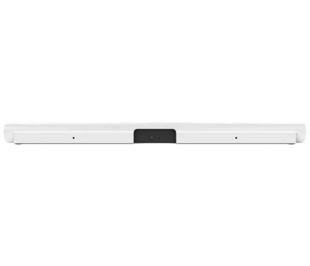 Sonos Arc Biały - 565163 - zdjęcie 6