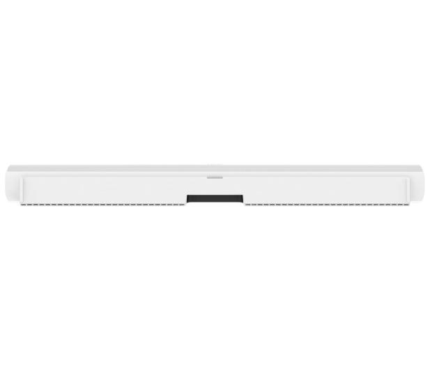 Sonos Arc Biały - 565163 - zdjęcie 7