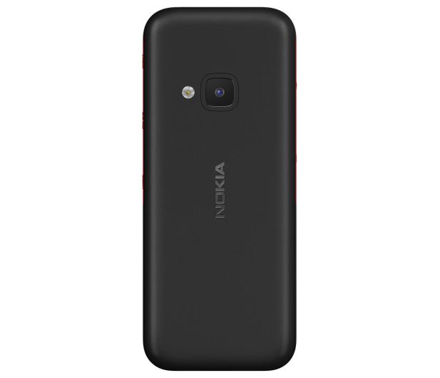 Nokia 5310 Dual SIM czarny - 564527 - zdjęcie 5